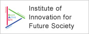 Institute of Innovation for Future Society